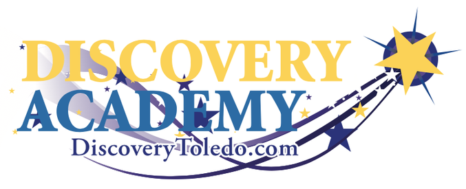 Discovery Academy